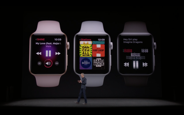 apple-event-watch-3