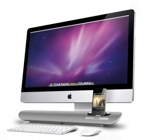 APPLE-IMAC-27-philips-540x508