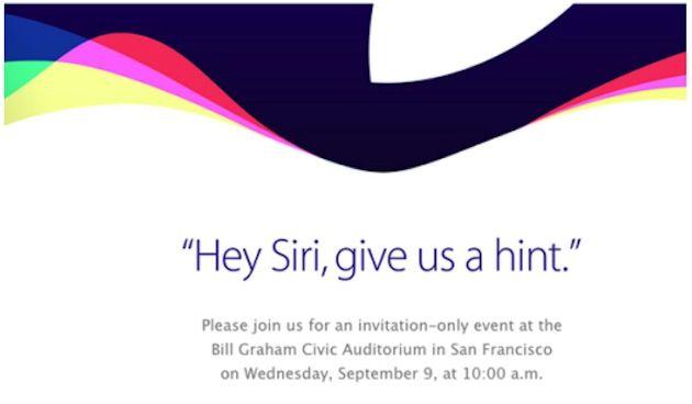 Apple-Invite-090915-a