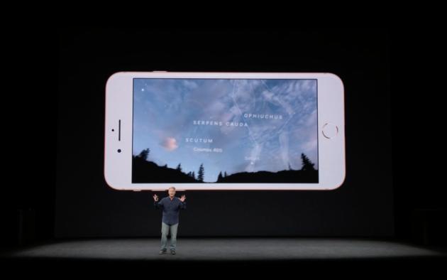 apple-iphone-8-ar