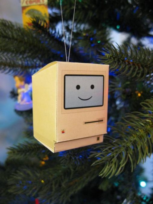 apple-mac-christmas-ornament