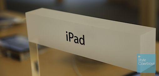 Apple Store Nederland 0891