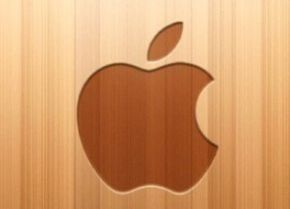 Apple Tablet wordt iSlate