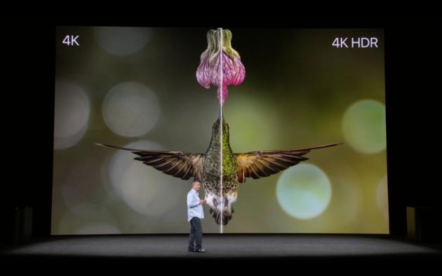 apple-tv-4k-hdr