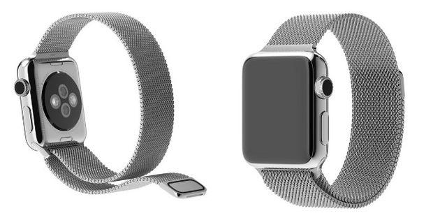 apple-watch-bracelet-2