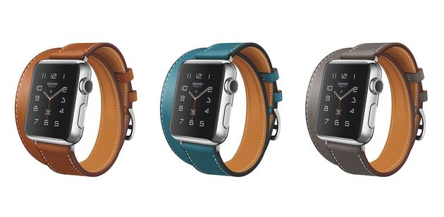 apple_watch_hermes_kleuren
