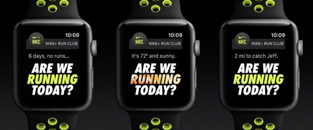 Apple_watch_series2_nike_2
