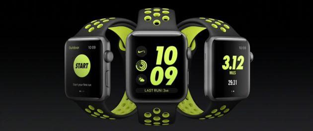Apple_watch_series2_nike