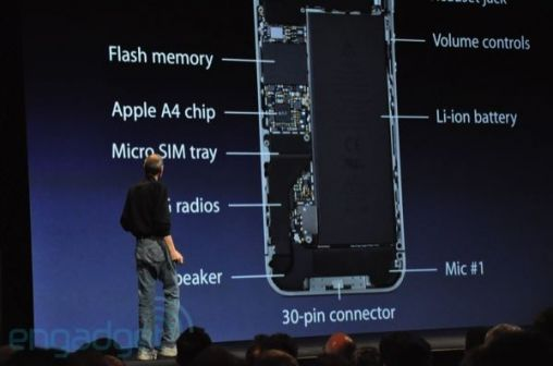 apple-wwdc-2010-205-rm-eng