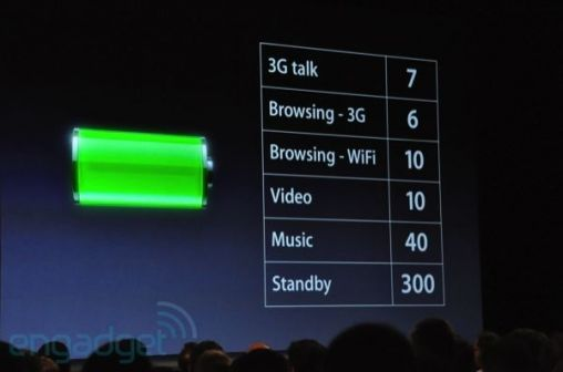 apple-wwdc-2010-209-rm-eng