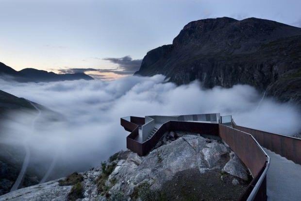 Architectuur-noorwegen-1