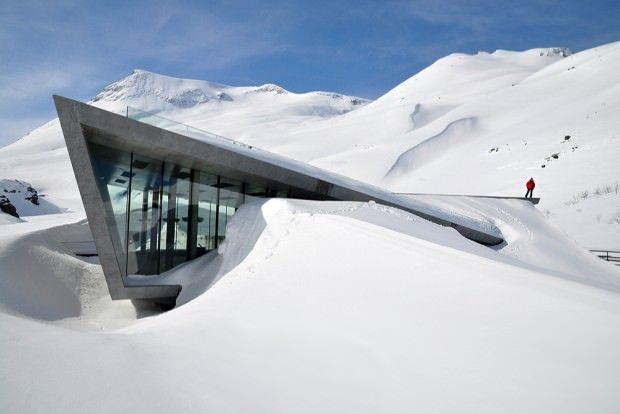 Architectuur-noorwegen-10