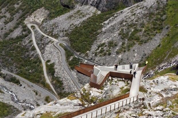 Architectuur-noorwegen-4