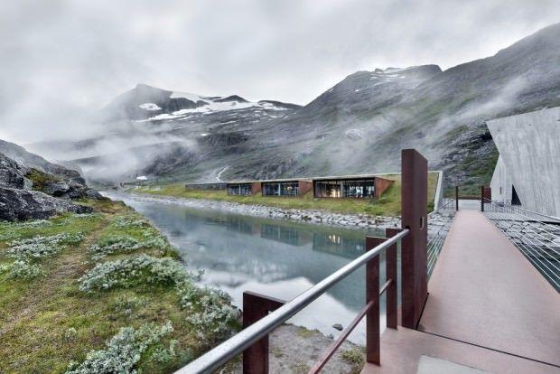 Architectuur-noorwegen-6