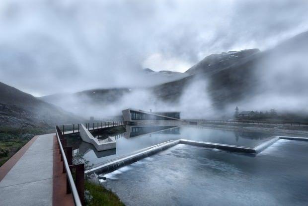 Architectuur-noorwegen-8