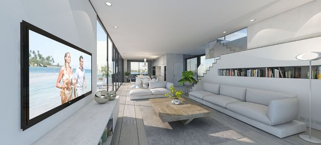 arkup-floating-home-4