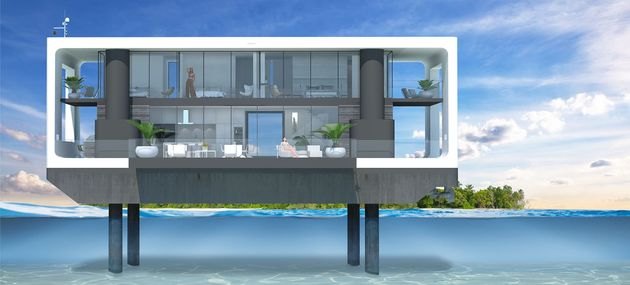 arkup-floating-home-9