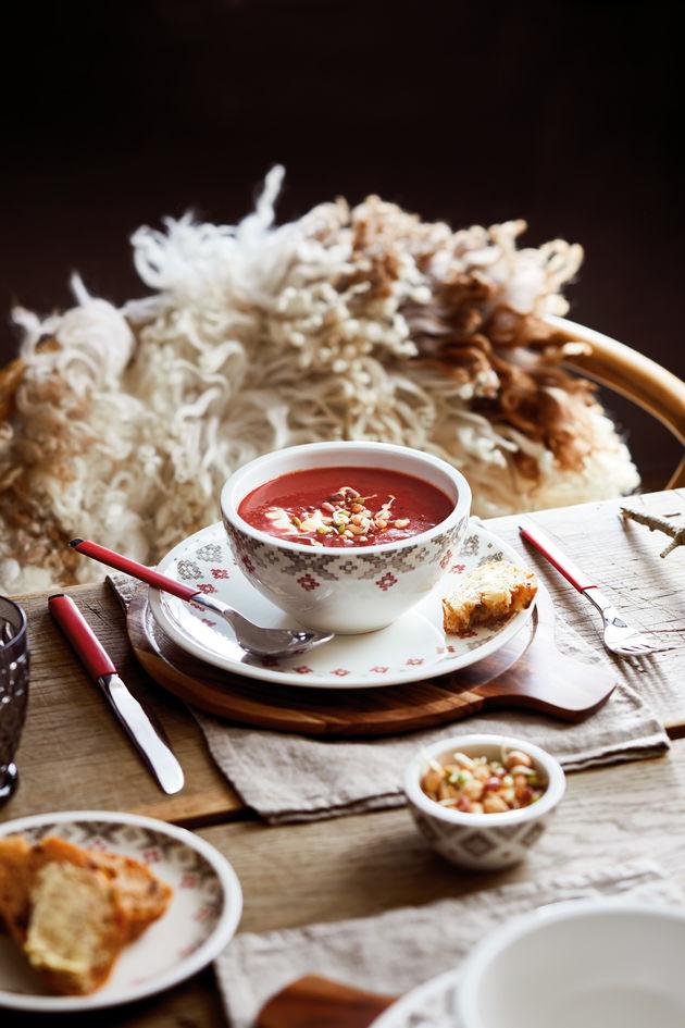 artesano_montagne_fondue_soup_1809