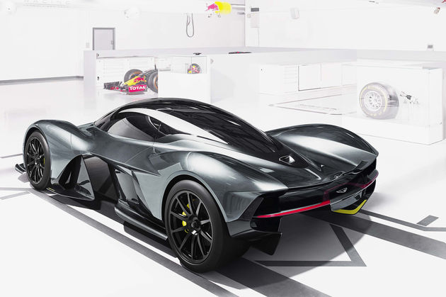 aston-martin-red-bull-am-rb-001-hypercar-3