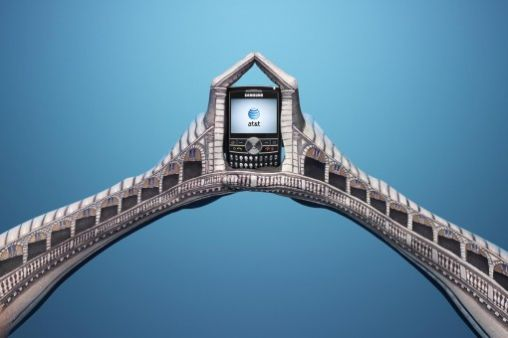 ATT-Italy-Rialto-Bridge-510x340