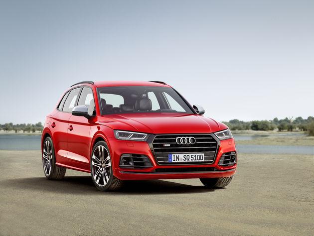 Audi SQ5 TFSI_1
