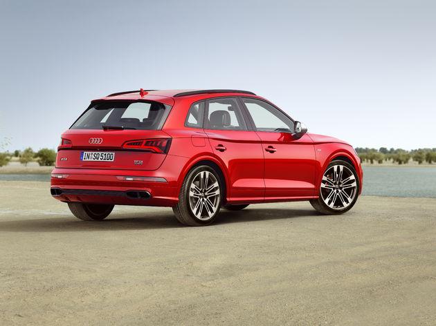 Audi SQ5 TFSI_2