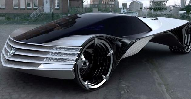auto-thorium