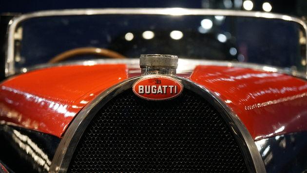 automuseum_mulhouse_bugatti_104