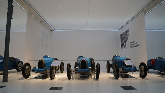 automuseum_mulhouse_bugatti_107