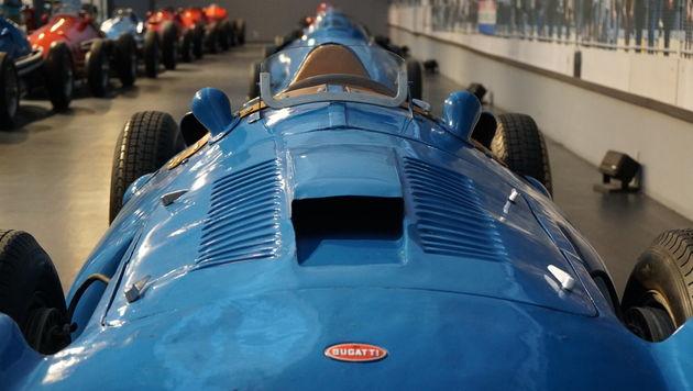 automuseum_mulhouse_bugatti_108