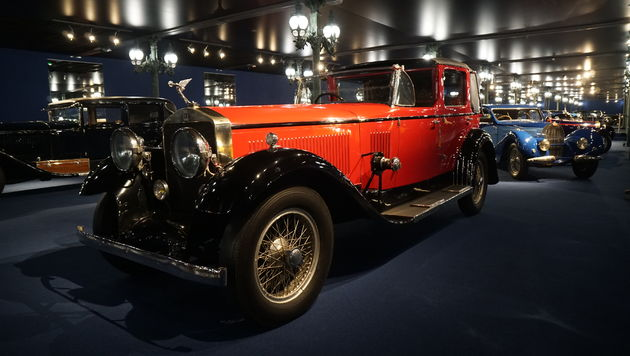 automuseum_mulhouse_bugatti_5