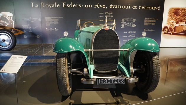 automuseum_mulhouse_bugatti_La_Royale_2