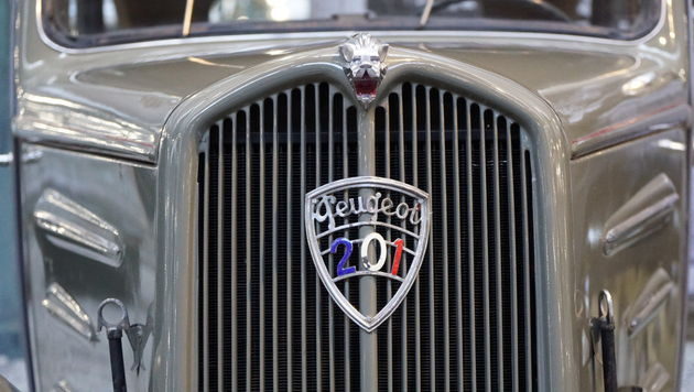 automuseum_mulhouse_peugeot_2