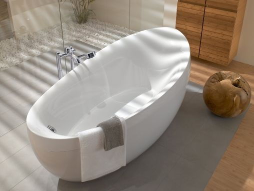 Aveo bath tub_lifestyle 3