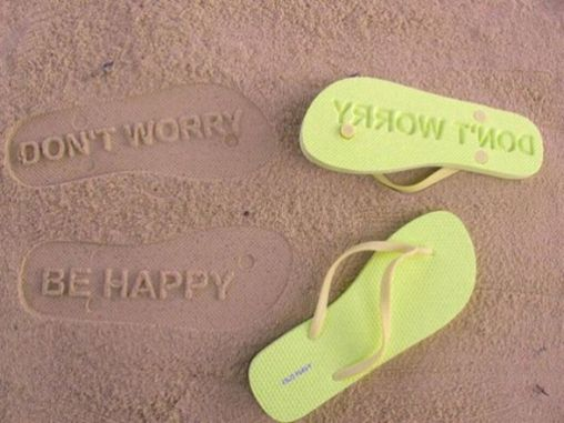 awesome_flip_flop_footprints_640_03-560x420