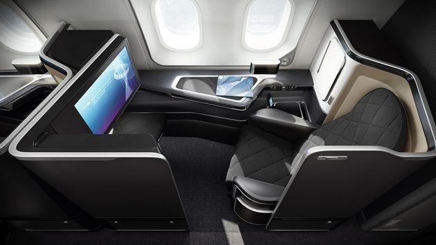 BA-first-class-dreamliner