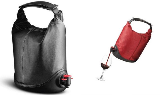 baggy-winecoat-wijntas
