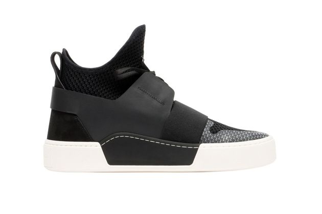 balenciaga-elastic-high-trainer-black-white-1