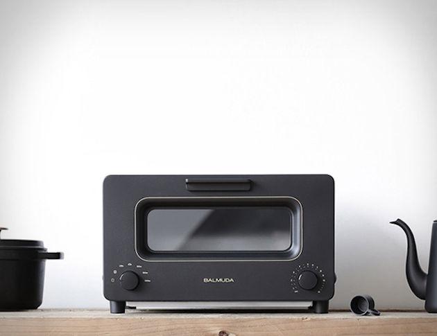 balmuda-toaster-2