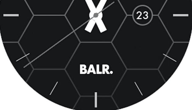 balr_smartwatch