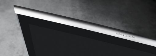 Bang & Olufsen 46-inch Beovision 10