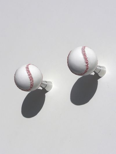 Baseball1A