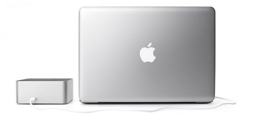 BassJump2_MacBook_headerlarge