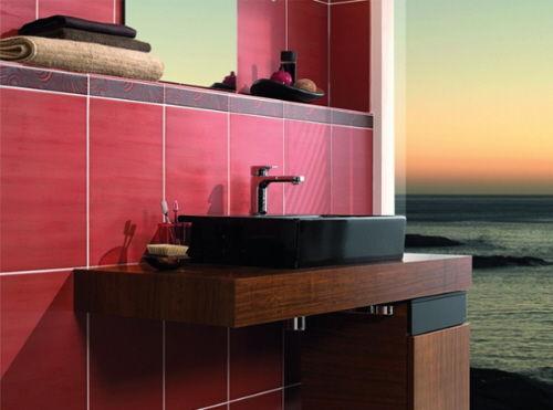 bathroom vanity sink and cabinet