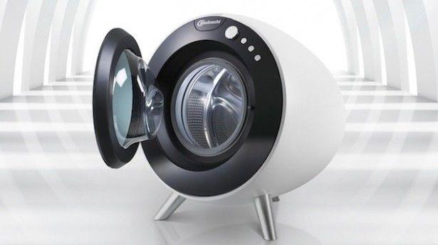 bauknecht-design-wasmachine