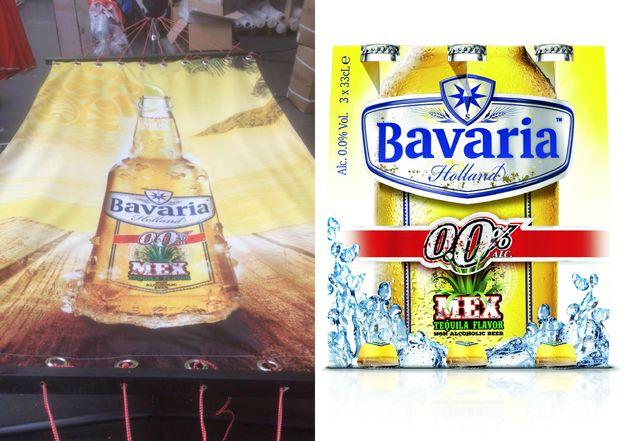 bavaria-hangmat-winactie