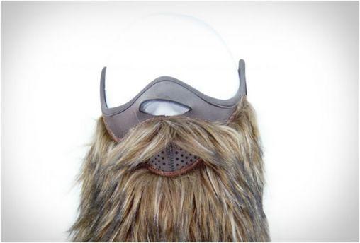 beardski-ski-mask-4