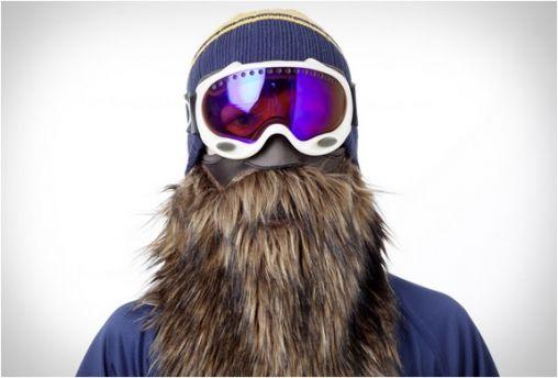 beardski-ski-mask-5