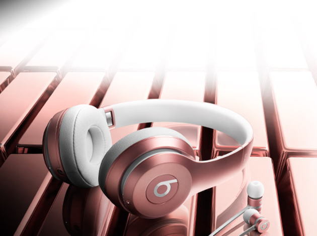 beats-solo-2-urbeats-rose-goud