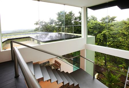 beautiful-costa-rica-house-10-11